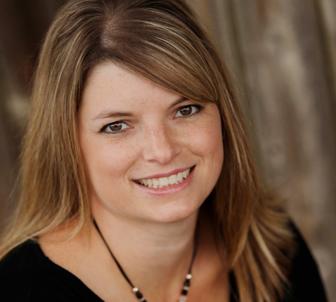 Julie Pendleton