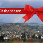 'Tis the Season :: Centralia Community Foundation