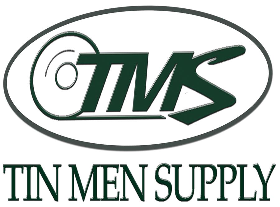 Tin Men Supply